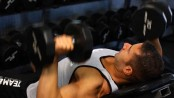 incline-dumbbell-press-sg thumbnail