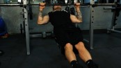 inverted-row-60-day-rev thumbnail
