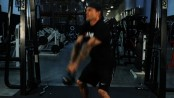 kb-swing-60-day-exercise thumbnail