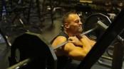 mass-gains-barbell-front-squat thumbnail