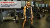 mass-gains-bsn-sumo-deadlift thumbnail