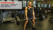 mass-gains-bsn-sumo-deadlift thumbnail
