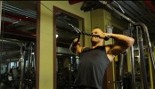 mass-gains-face-pull thumbnail