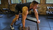 mass-gains-one-arm-dumbbell-row thumbnail