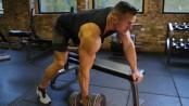 mass-gains-one-arm-dumbbell-row thumbnail