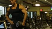 one-arm-dumbbell-carry-bsn-mass-gains thumbnail