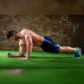 Up-Down Plank thumbnail