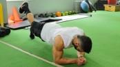 plank-leg-lift thumbnail