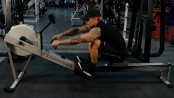 rowing-machine-back-cardio-abs thumbnail