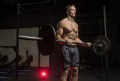Standing-Barbell-Curl thumbnail