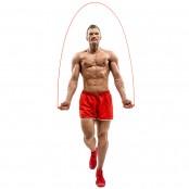 Low-to-Medium-Intensity Cardio thumbnail