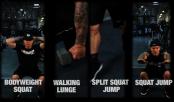 squat-matrix-vid thumbnail