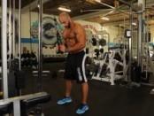 Starter's Guide Triceps Rope Pressdown thumbnail