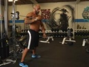 Starter's Guide Single-Arm Cable Chest Press thumbnail