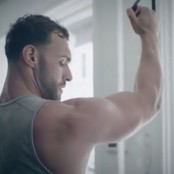 One-arm Supinated Pulldown thumbnail