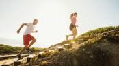 Uphill Sprint thumbnail