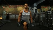 walking-lunge-sg thumbnail