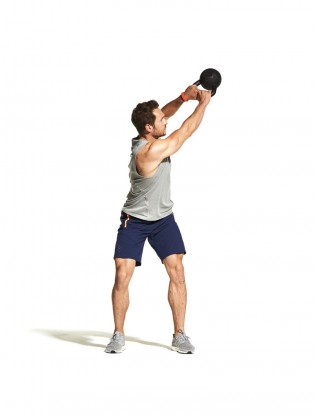 sidetoside swing video  watch proper form get tips