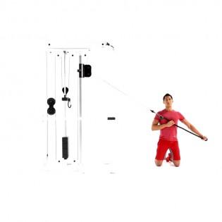 Step image 2
