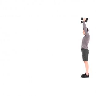 Step image 1
