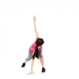Step image 3