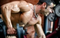 M&F Raw! #75 - Supported Bent-Over Row