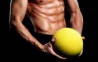 M&F Raw! #13 - Take your Medicine Ball Workout