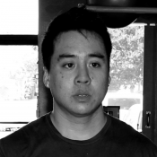 Anthony J. Yeung