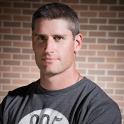 joe wuebben muscle & fitness senior editor