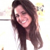 Nikki Donnelly