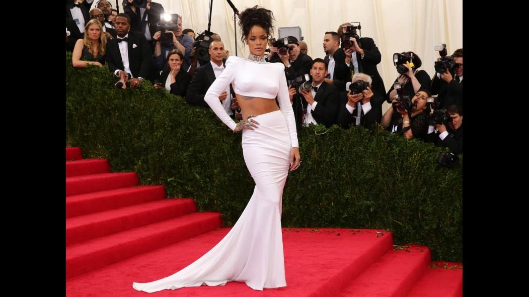 Rihanna 30th Birthday  thumbnail
