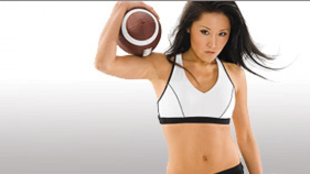 Make Her a Football Fan thumbnail