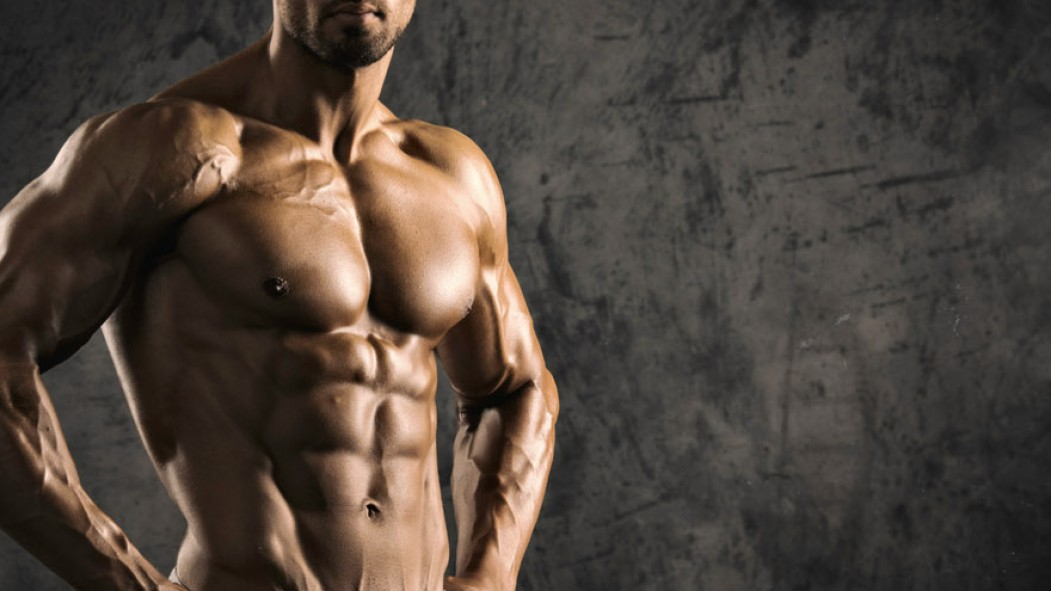 The 10 Best Abs Exercises for Beginners  thumbnail