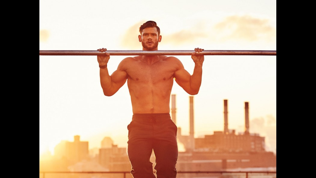 10 workouts to burn off your beer belly thumbnail