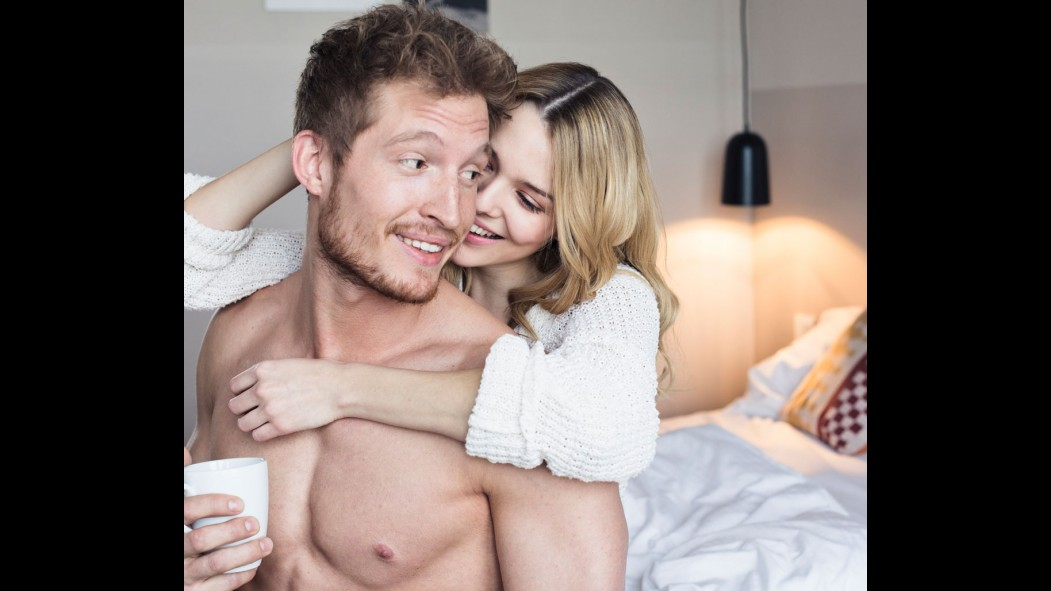 5 foods that kill your sex drive thumbnail