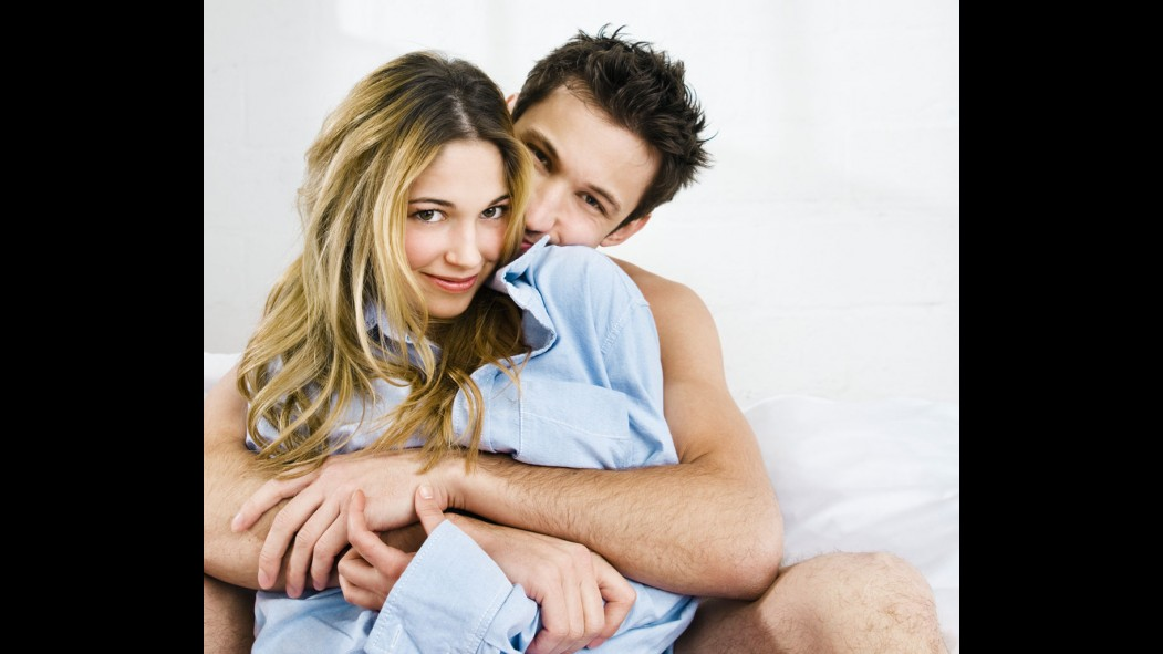 sex and relationships thumbnail