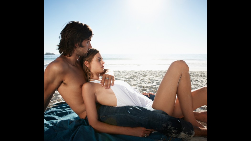 The simple way to keep your sex life hot for life thumbnail