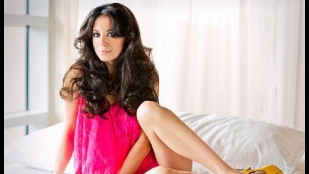 Fit for Her: Elisabetta Fantone thumbnail