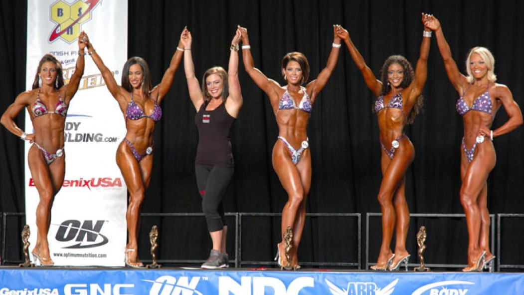 2013 Jr Nationals Figure Results and Assessment thumbnail