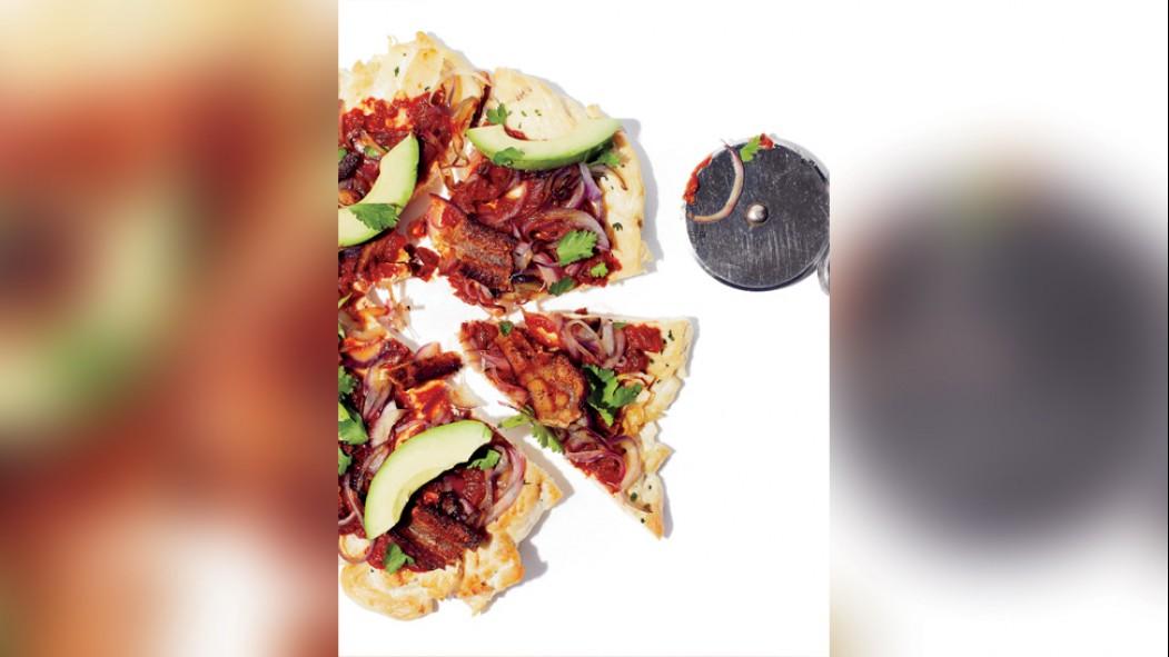No-Dough Paleo Pie thumbnail