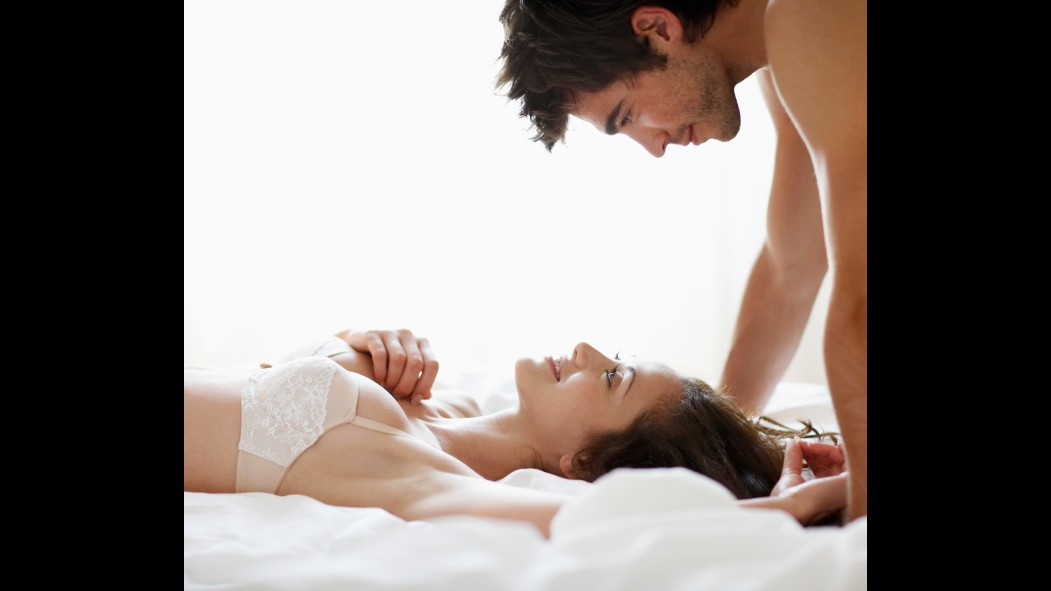 We Asked 20 Women: Is foreplay under or overrated? thumbnail