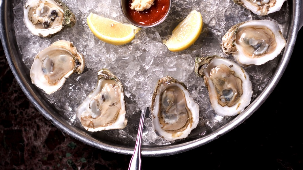 10-Underrated-Protein-Oysters thumbnail