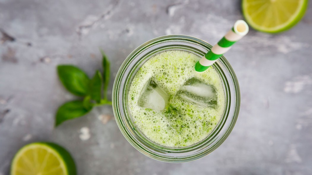 Are Cleanses and Detox Diets Good for You? thumbnail