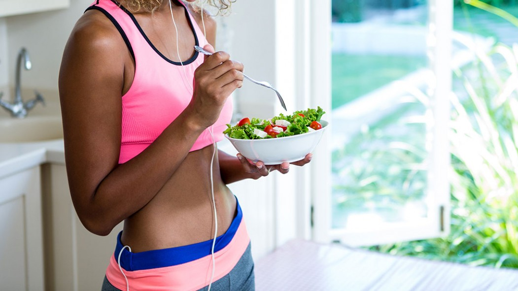 Top 10 Popular Diet Trends of This Year thumbnail