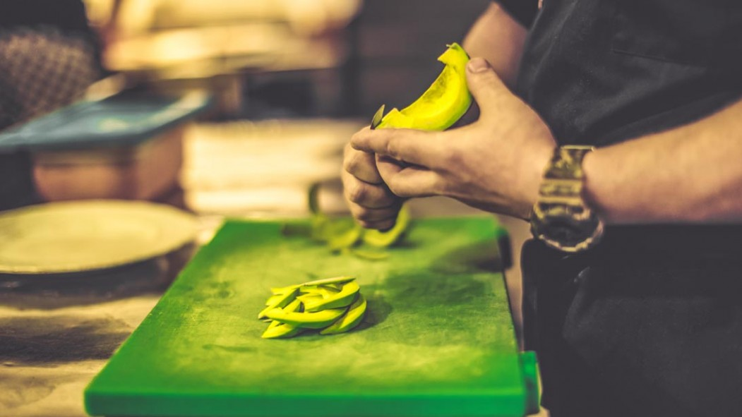 5 Surprising Ways to Enjoy Avocados thumbnail