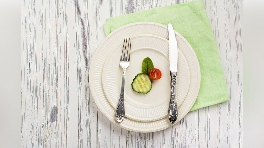 Cutting Calories thumbnail