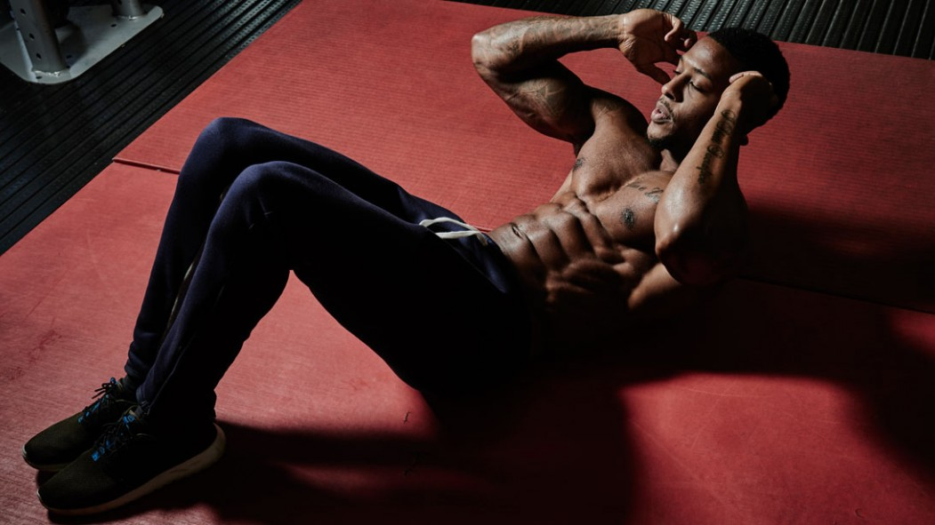 Top Shortcuts To A Leaner Midsection  thumbnail