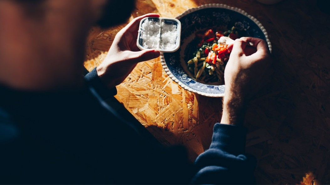 4 Fat-Burning Recipes to Boost Weight Loss thumbnail
