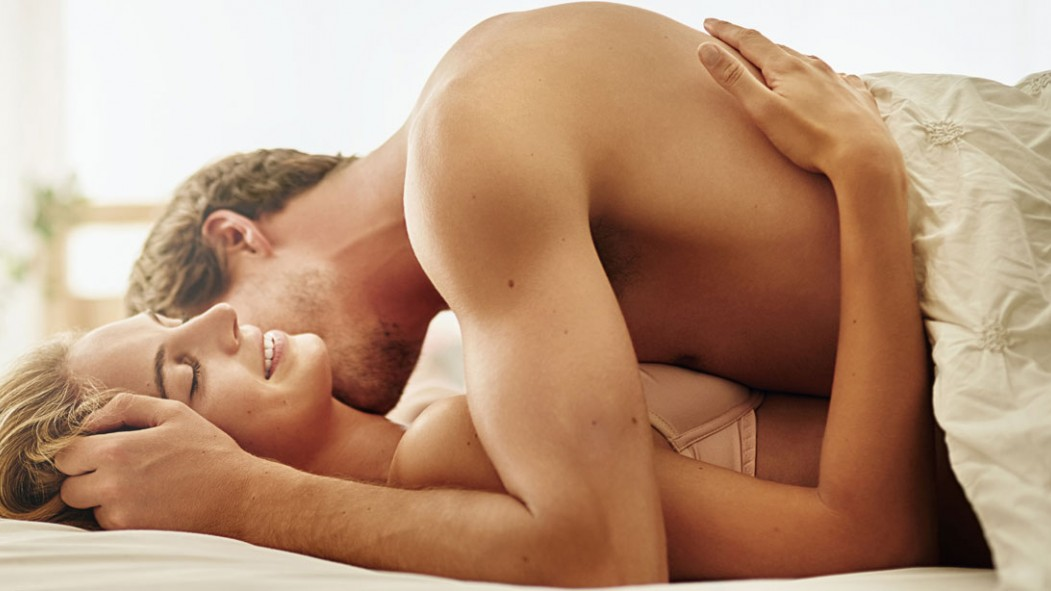10 Ways to Naturally Increase Your Sex Drive thumbnail
