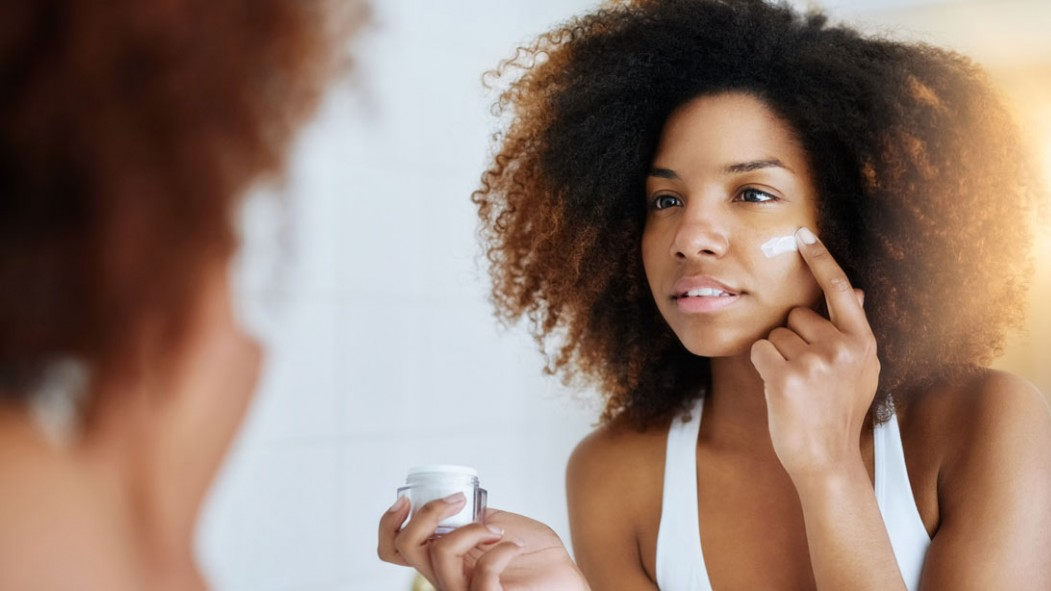 13 Face Serums for Perpetually Radiant Skin thumbnail